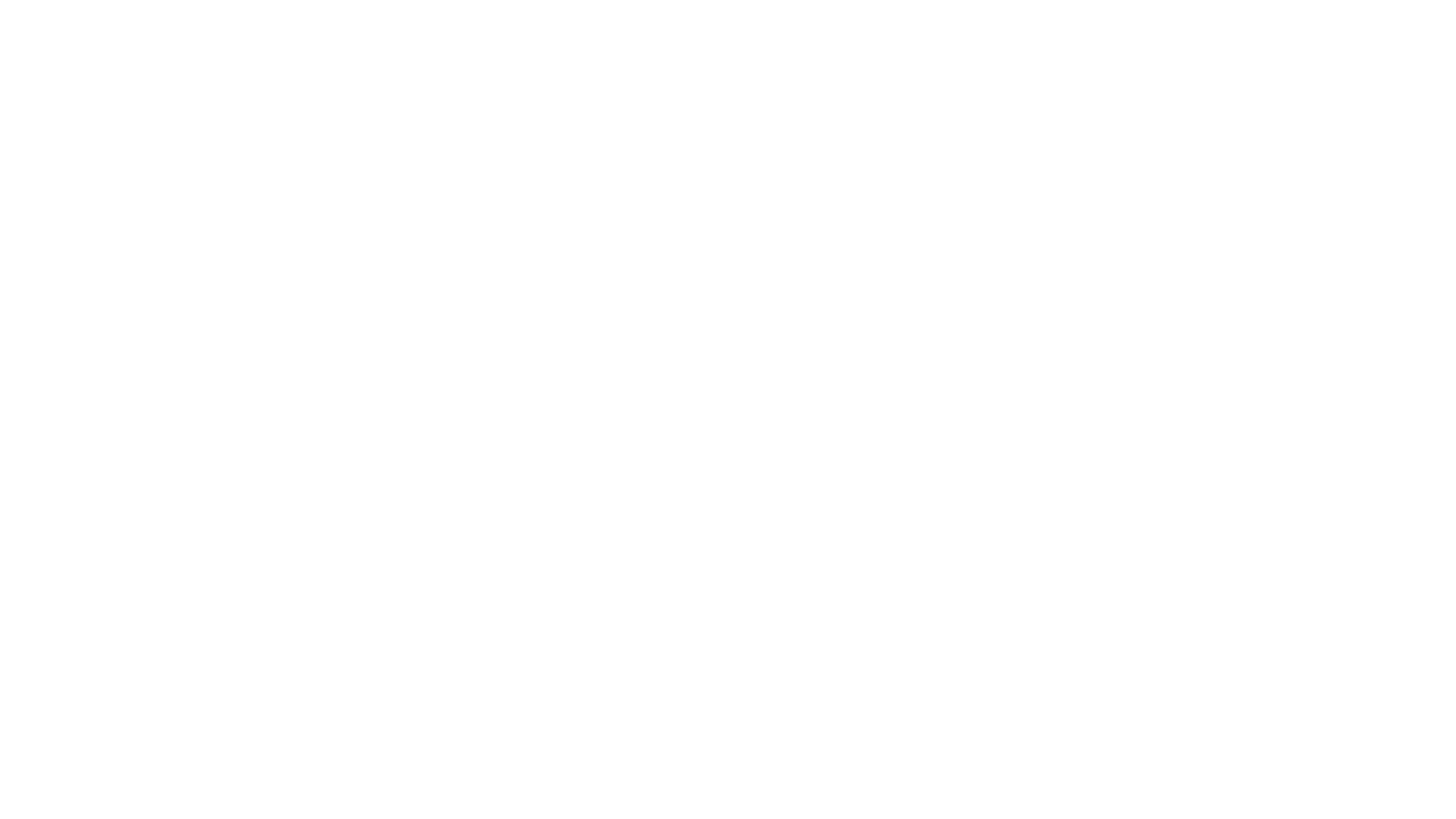 three10.